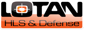 lotansecurity logo